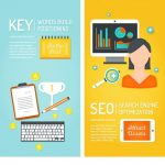 seo copywriting 5