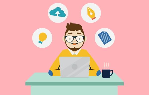 SEO copywriting: La mejor técnica para vender en Internet