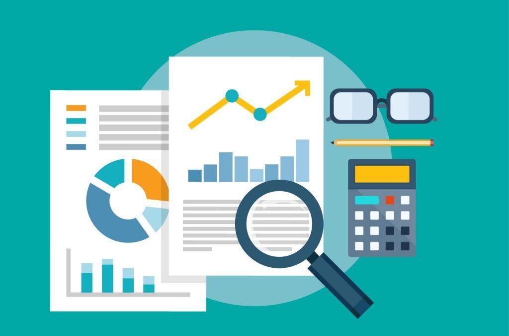 SEO on Page y copywriting: Gana visibilidad y aumenta tu tasa de conversión