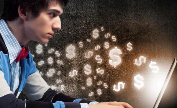 ¿Qué aspectos tener en cuenta para ganar dinero con los sistemas de afiliación?