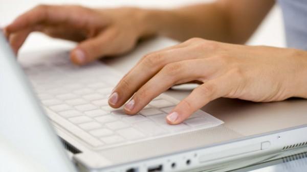 situaciones-que-te-puedes-encontrar-como-blogger-1