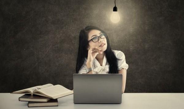 4 Situaciones que te puedes encotrar como blogger