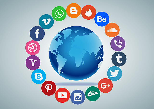 5 técnicas de copywriting para atraer clientes en las redes sociales