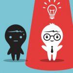sonadores-y-emprendedores-3