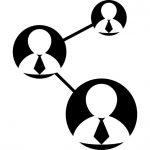 sonadores-y-emprendedores-7