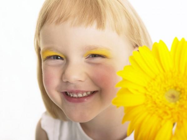 sonreir-en-momentos-dificiles-1