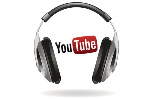 subir-un-video-a-youtube-1