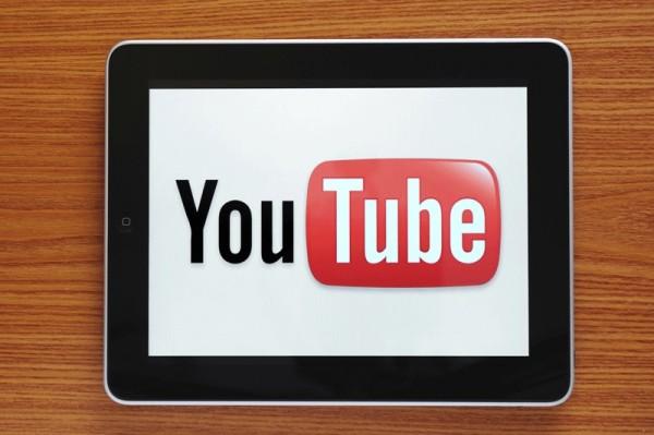 Aspectos importantes antes de subir un vídeo a Youtube