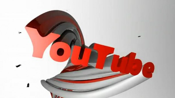 subir-un-video-a-youtube-3
