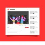 ¿Poner subtítulos en Youtube o crear canales con idiomas diferentes?