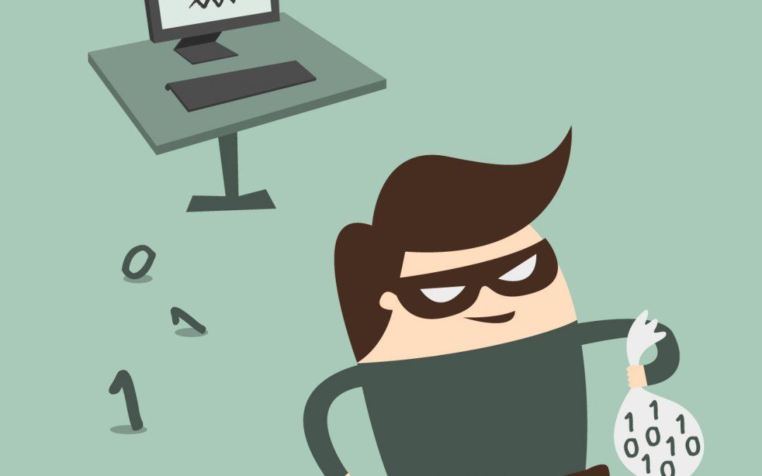 Suplantación de identidad en Internet: ¿Qué hacer para evitarlo?