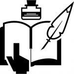 tecnicas-de-escritura-persuasiva-3