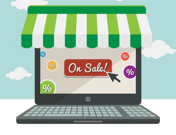 ¿Por qué te interesa conocer técnicas de escritura persuasiva para tu proyecto online?