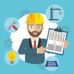 tendencias de marketing digital para pequeñas empresas3