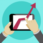 tendencias de marketing digitla para pequeñas empresas5