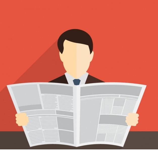 ¿Qué son los textos informativos y cómo escribirlos?