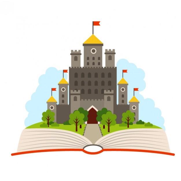 Diferencias entre textos narrativos y el storytelling