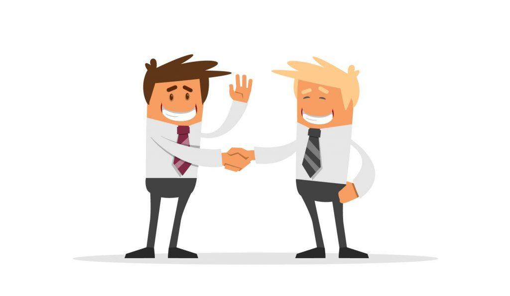 Los 8 tipos de clientes y sus características más importantes que deberías conocer