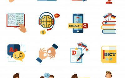 🤔¿Vale la pena traducir con el traductor de Google?
