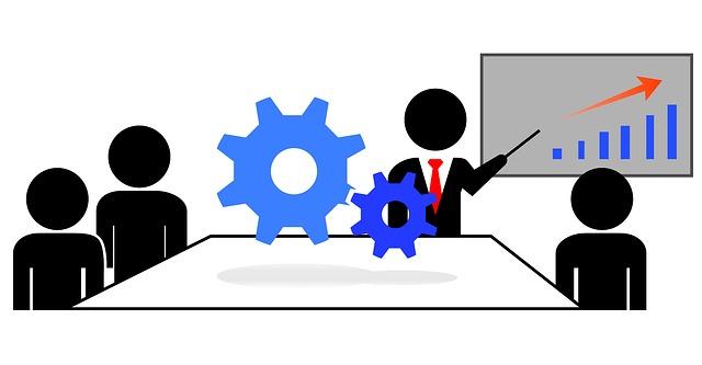 motivacion-al-emprendimiento-1