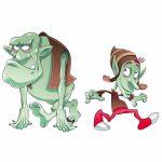 Antena 3, AuronPlay y trolls de Youtube en MaketingBlog