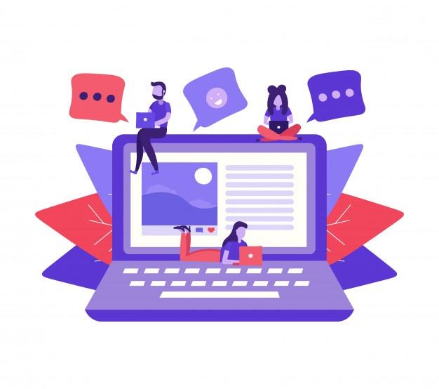 trucos consejos redaccion freelance