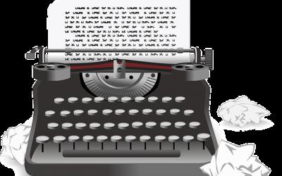 ¿Cómo escribir textos bonitos para persuadir?