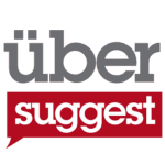 Ubersuggest: Una herramienta de palabras clave
