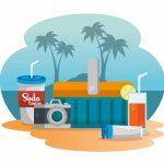Marketingblog se va de vacaciones: Análisis y lo que está por venir