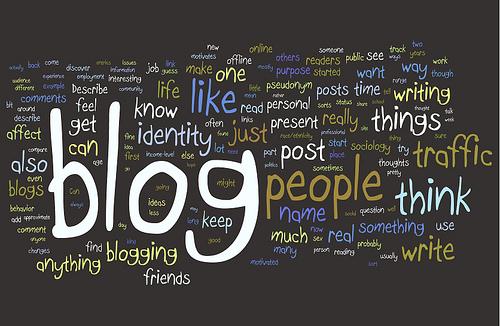 ¿Es conveniente tener varias temáticas en un blog?