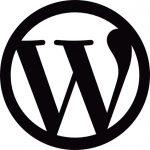 webempresa 2