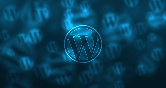 los mejores plugins para wordpress 1