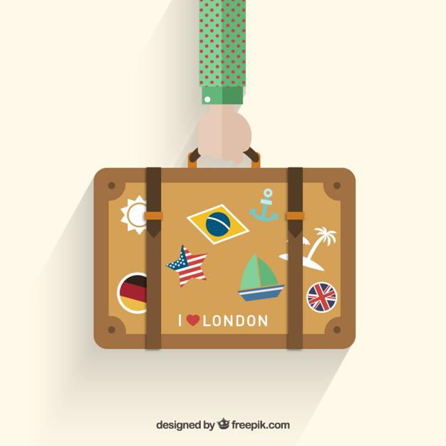 Vacaciones de verano online en MarketingBlog: Reflexión antes de desconectar del blog