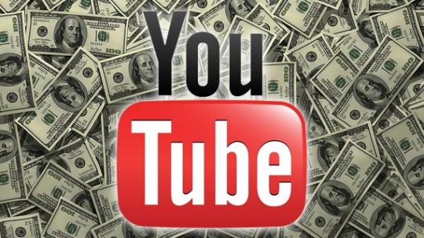 youtubers-2